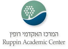 00rufin - logo