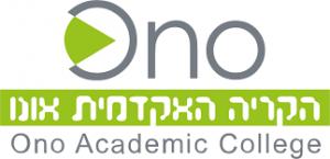onn - logo