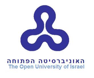 the open 00university